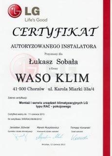 certyfikat_big