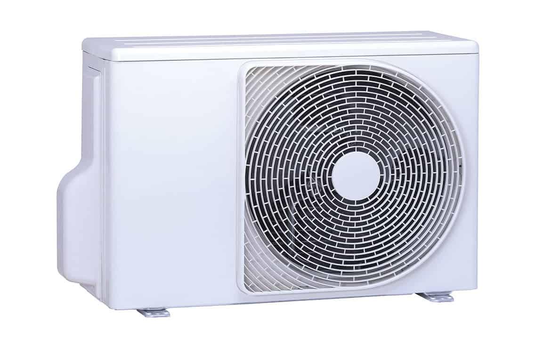 Czy warto montować klimatyzację w domu
