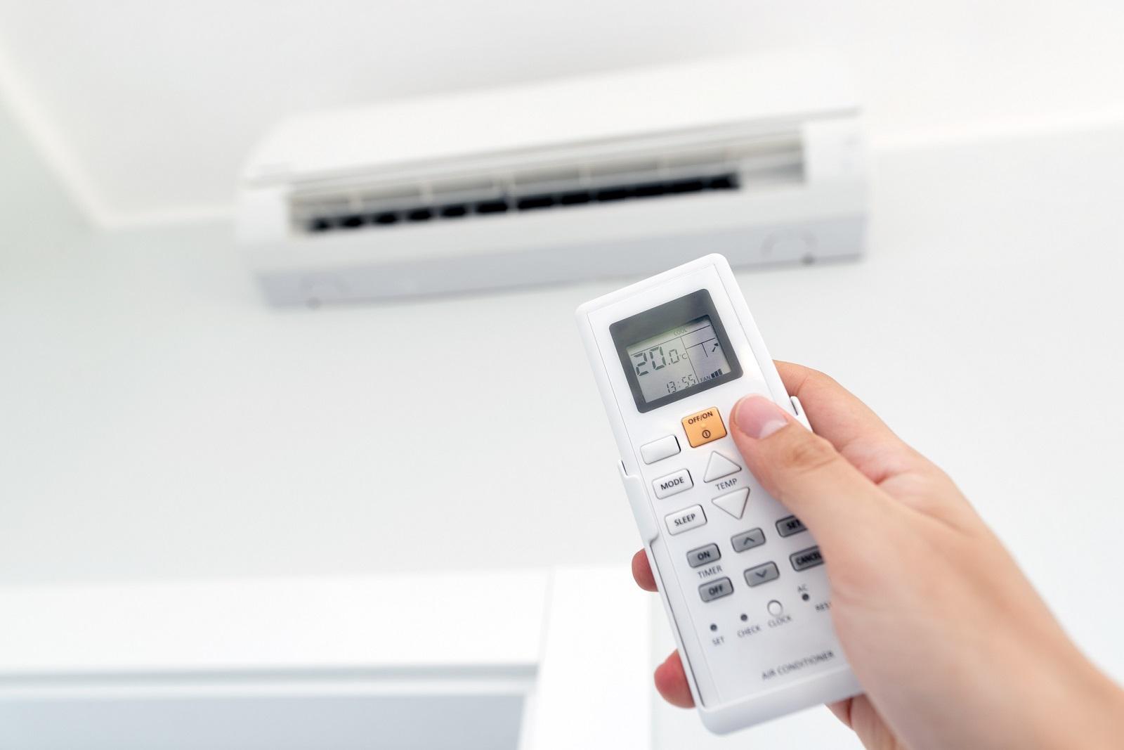 Czy klimatyzacja jest bezpieczna dla osób z alergią?