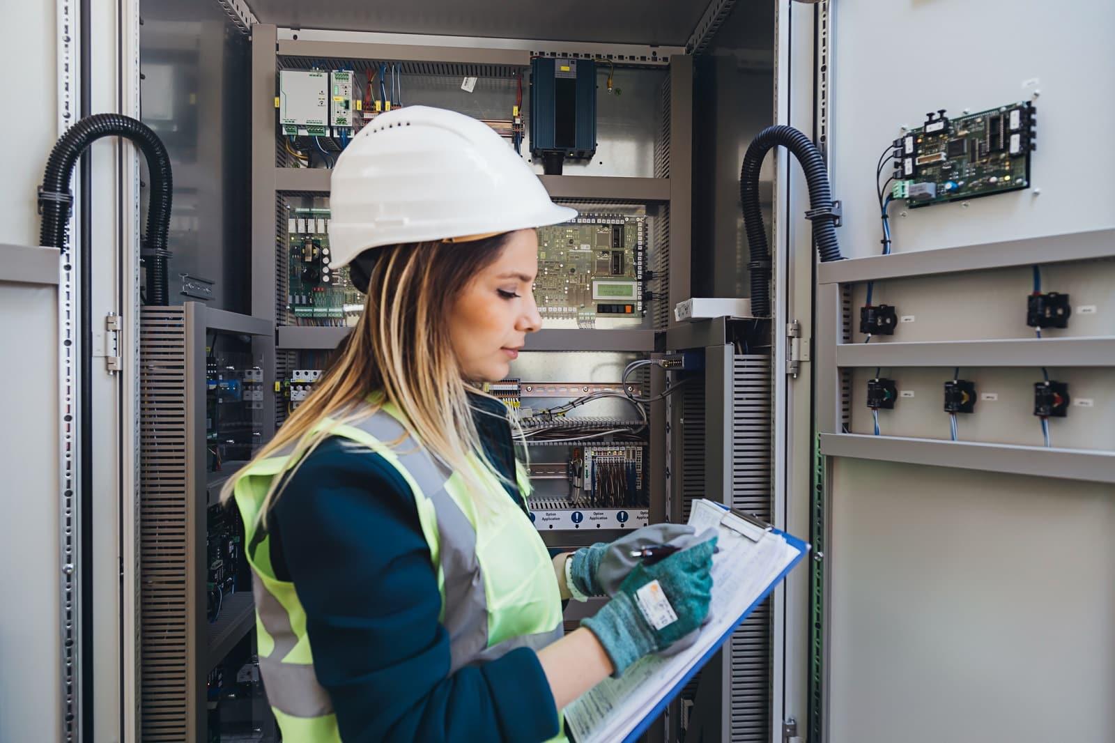 Na czym polega audyt energetyczny budynku?