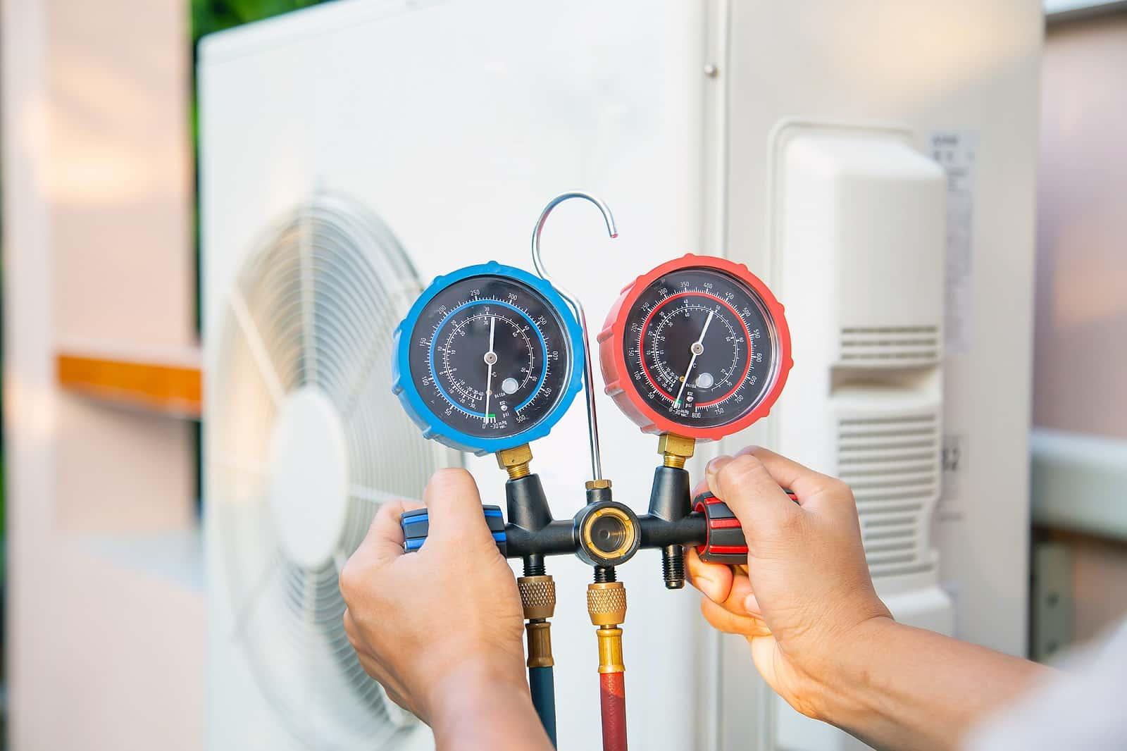 Ile kosztuje montaż pompy ciepła w domu?