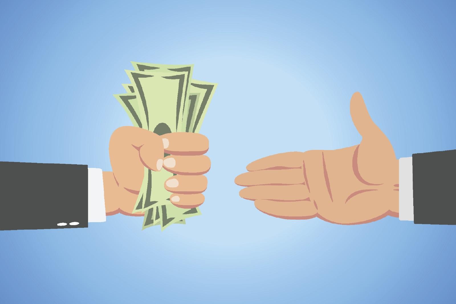 Jak ubiegać się o dofinansowanie do pompy ciepła?
