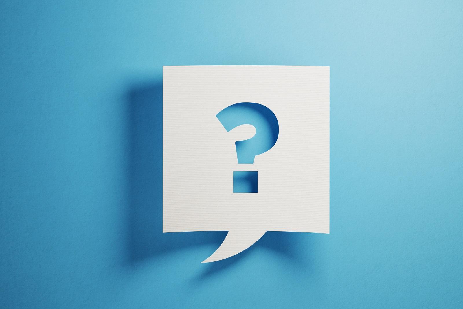 Czym jest i jak działa rekuperator?
